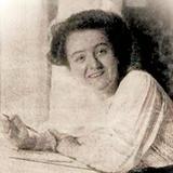 Jovanka Bončić (Radio Gerijatrija, 13.12.2017.)