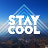 Stay Cool #001
