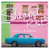 "R&B Mix ""Sherbet R&B"" Sample"
