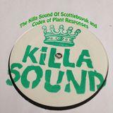 Scottieboyuk Vs Codex of Plant Responses Killer Sound