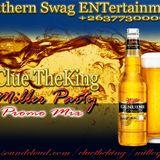 Clue TheKing - Miller Party 30min Promo Mix