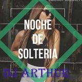 DJ ARTHUR :,,,,,,,,,,NOCHE DE TUMBA LA CASA MAMI .............GOZALO¡¡¡¡