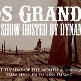 Los Grandes Radio Show 6