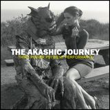 "PSYBIENT - ""The Akashic Journey"""