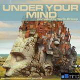 V.A. - Under Your Mind