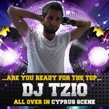DJ TZIO - July 2012 mix [preview]