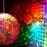 Pride of the Trocadero classic disco 4