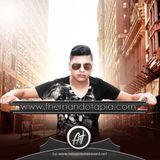 #BLOCKPARTY DANCEHALL LATINO ESPAÑOL (DJ Fhernando Tapia)