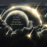 Manu Riga - Guest - Time Differences 094 [8th Sept 2013] - Tm-Radio