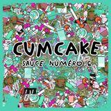 Cum Cake Sauce n°6