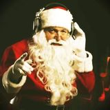 Soulful Saturday Christmas Show (Rewind #31) | Archive edition from 22nd Dec 2012