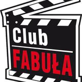 DJ Milas @ Club Fabula (9.08.2013r) 01