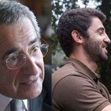 Conselho Científico #10 - João Brandão Rodrigues e António Coutinho