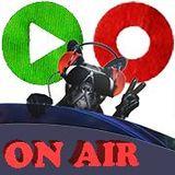 La matinale de Didier - Radio Mélodie Story