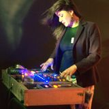 SET HOUSE MUSIC 2 BY DJ ANA CHRIS