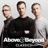 Above & Beyond Classics
