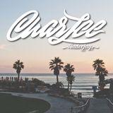 Spring Sixteen Indie by CharLee