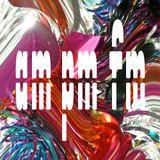 am pm fm — Chrimbo 2016 special