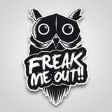 Maximiliano Dittmar - Exclusive MIX #Freak Me Out