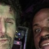 It'll Do Live Sets: Red Eye opening set for Josh Wink (winter 2017)