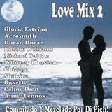 DJ Pich! - Love Mix 2