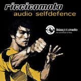 riccicomotos-audio-selfdefence on ibizaglobalradio mixed by Helly Larson