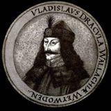 Vlad the impaler 2.0