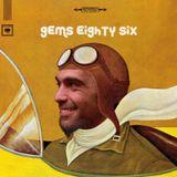 GEMS EIGHTY SIX