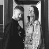 Нам надо поговорить — Выпуск 33 — Таня Рубан-Журавель