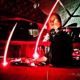 DANCE YOUR ASS OFF .... VOLUME 4 lightwaveradio.gr