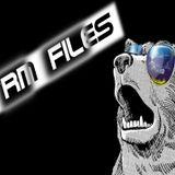 TRMFiles - Mixing Live #3