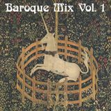 #12 BAROQUE MIX VOL. 1