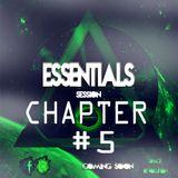 Energy DJs - Session #chapter5