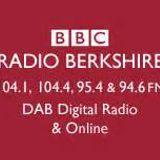 BBC Radio Berkshire-The Return of Tony Blackburn 06 01 2017-10.00z
