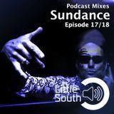 Episode 17/18 | Sundance | Podcast Mixes