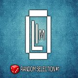 OLIM - RANDOM SELECTION #1