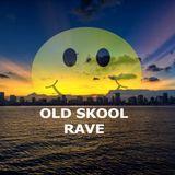 Old Skool Rave# Vol. 8 (1987-1989)