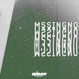 MssingNo Spéciale R'N'B - 25 Décembre 2016