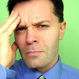 5.4. - Stressz kezelése