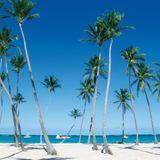 Sylvio - Tropical Summer Mixx 2012