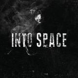 Into Space - Melboy