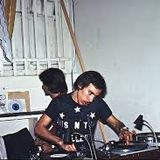 NICKY SIANO live at the gallery, new york usa 1976