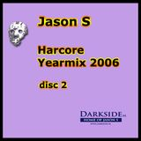 Hardcore Yearmix 2006 - part 2