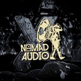 Xeno - Nomad Audio #06 [Promo Mix]