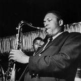 Classic Jazz 3