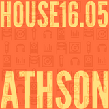 House 16.05 mixed by Athson