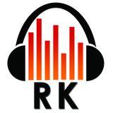 Group Therapy Mix By Radek Klásek (Above & Beyond)