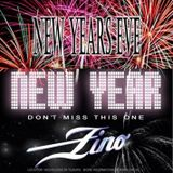 Va_-_Zino_-_Happy_New_Year_2005_Mixed_By_Dj_Francois-2005-F4L