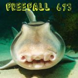 FreeFall 693