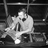 Morning Mix DJ Mat.G
